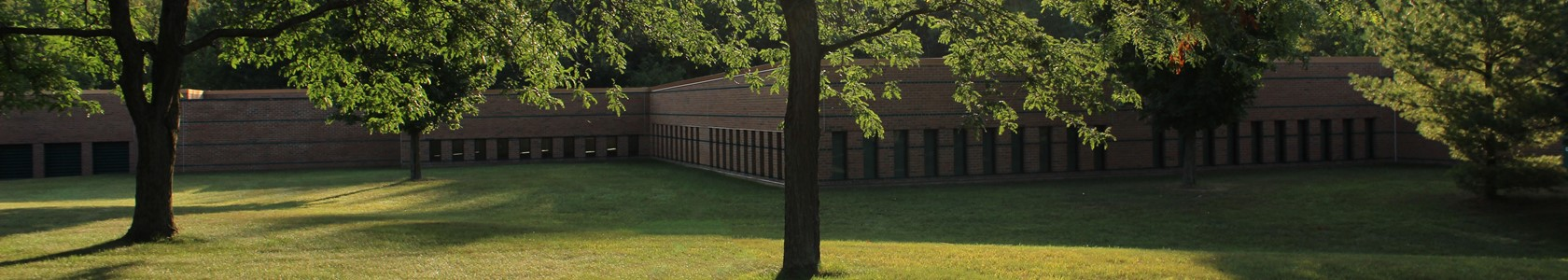 Part-Time Positions   Montcalm Community College