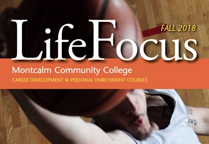 Fall 2018 Life Focus Cover